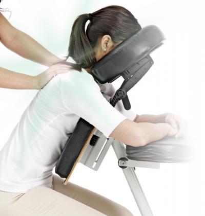 Chair Massage Incorporates Advanced Therapy Techniques And Is Performed With Your Clothes On Sitting In A Specifically Designed